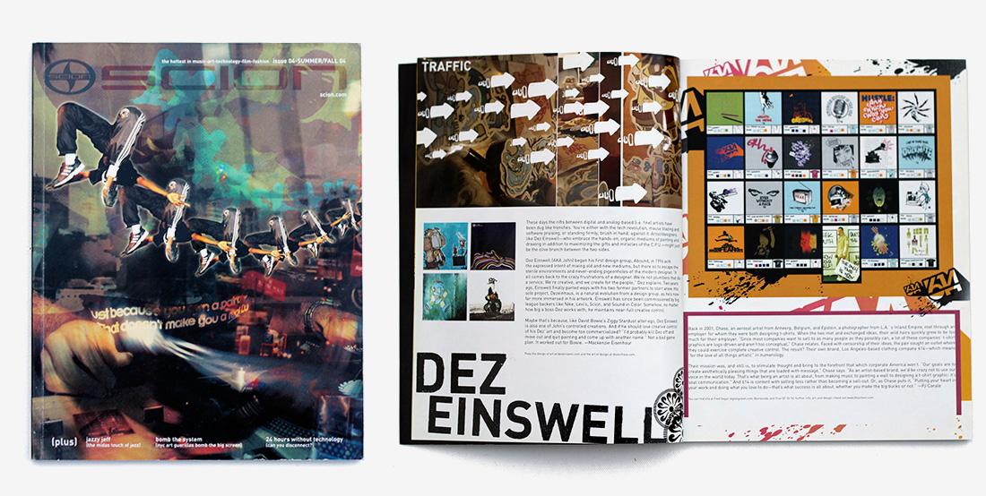 DezEinswell-press-03