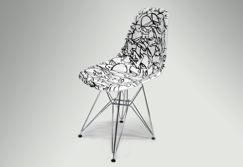 Dezeinswell_Chair
