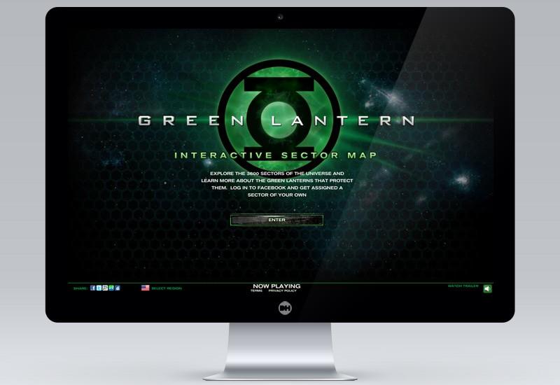 greenlantern-web