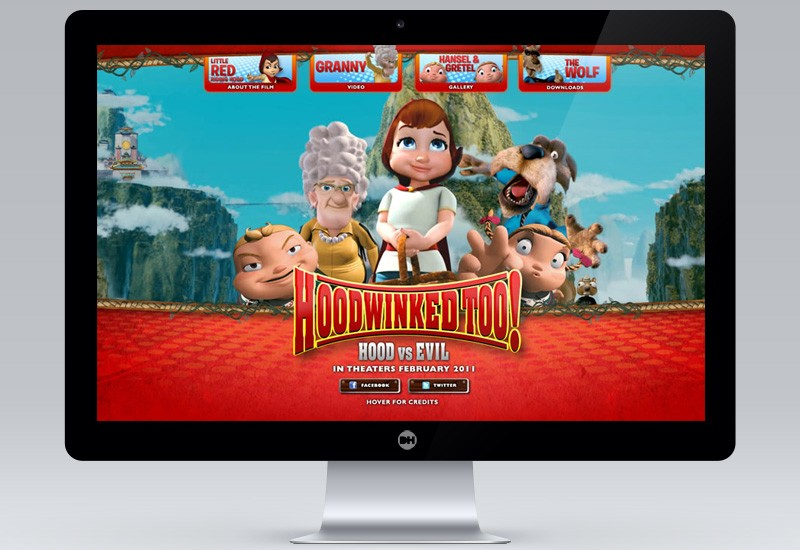 hoodwinked2-web