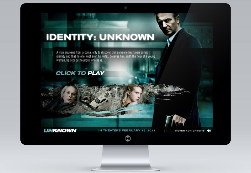 identityunknown-web