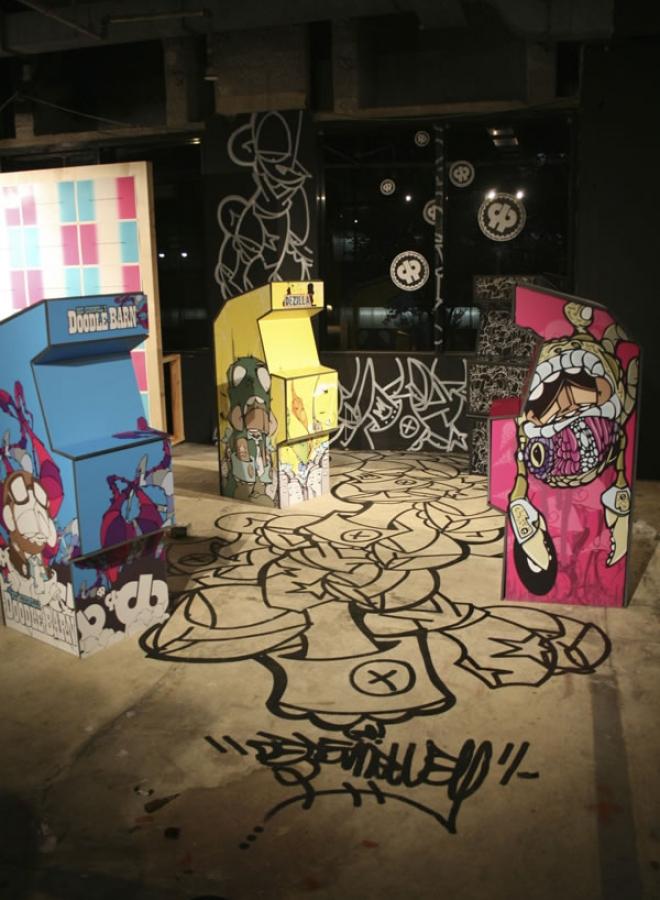 DezEinswell_Aplusdmuseum-04