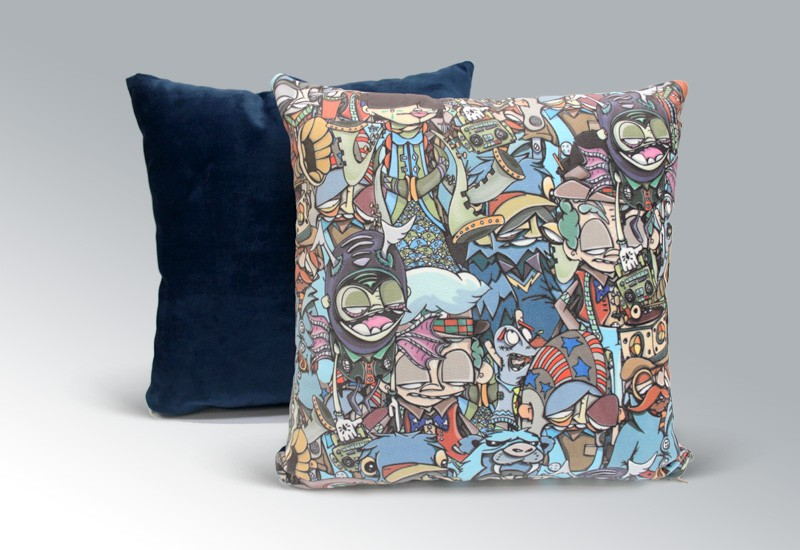 pillows_DezEinswell01