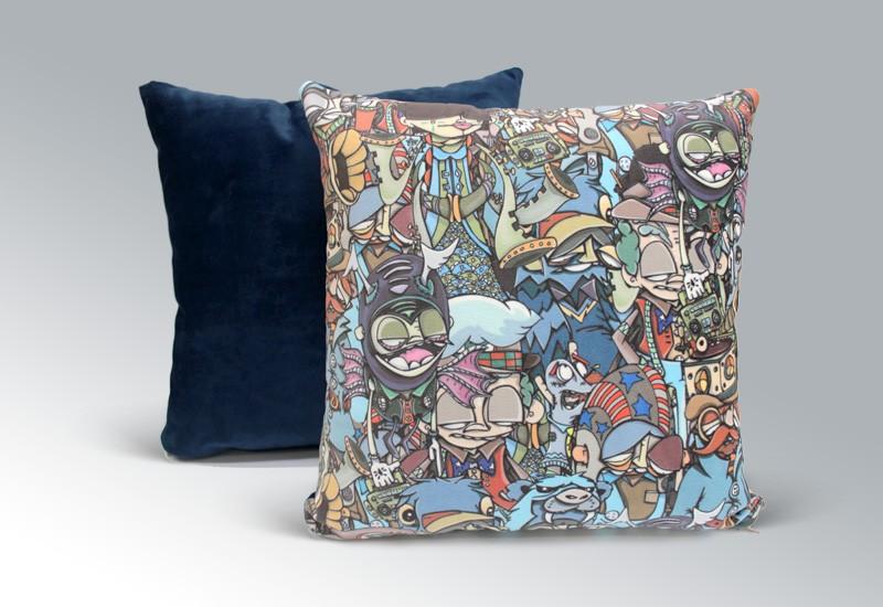 pillows_DezEinswell01